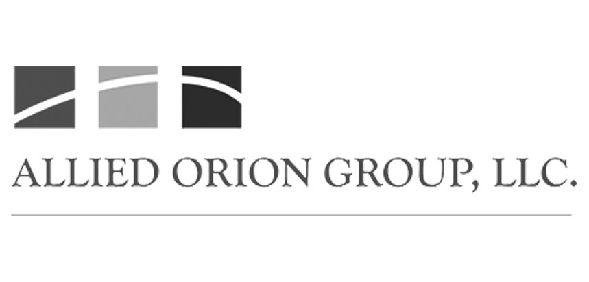 Allied-Orion-Group