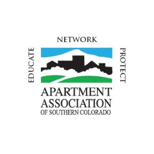 Apartment Association of Southern Colorado