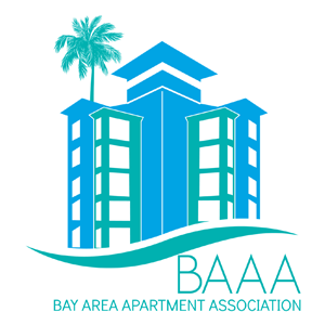 Bay Area Apartment Association