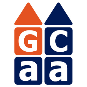 Apartment Association of Greater Charlotte