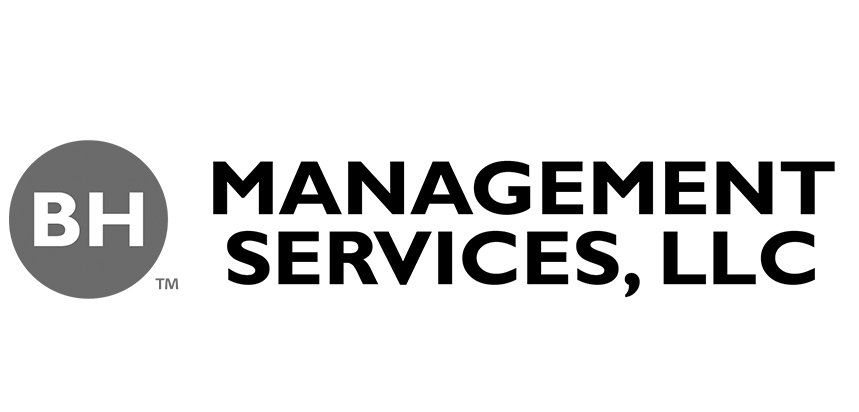 bh-management-services