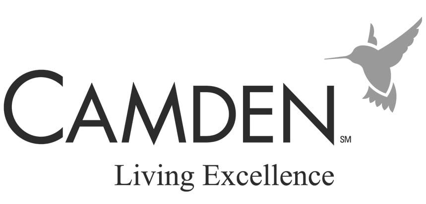 camden-properties