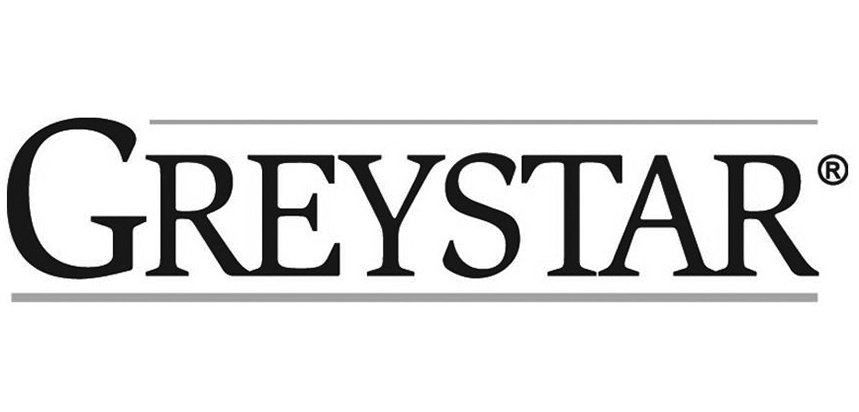 greystar