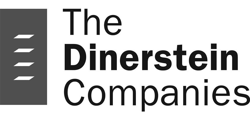 the-dinerstein-company