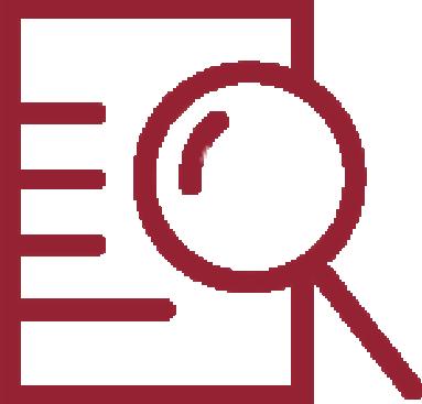 renovation-icon-2