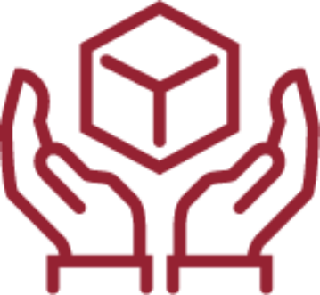 renovation-icon-5