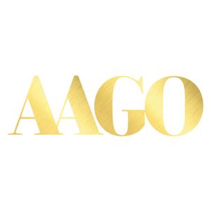 AAGO_Logo
