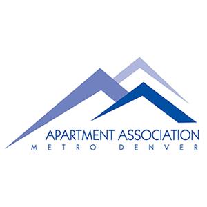 AAMD_Logo