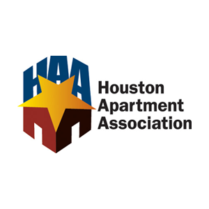 Houston_ApartmentAssociation