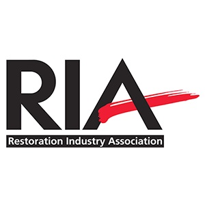 RestorationIndustryAssociationLogo