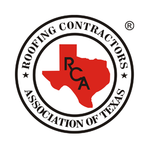 RoofingContractorsAssociationTexas