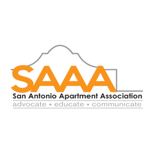 SanAntonioApartmentAssociation