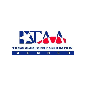 TexasApartmenTAssociation