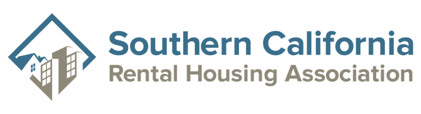 Southern California Rental Housing Association