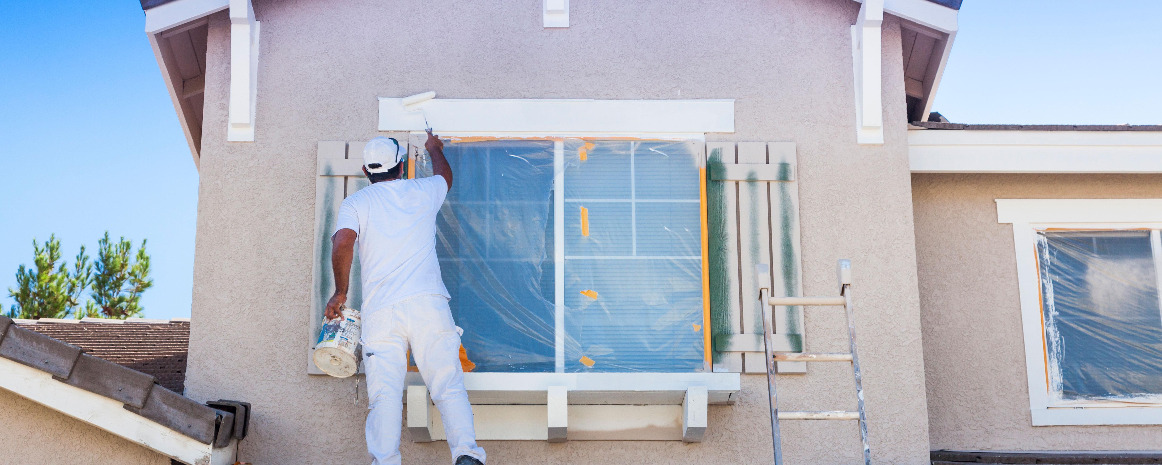 brothers-exterior-renovation