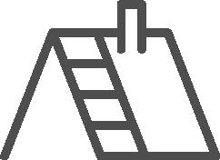 contractor-icon-2
